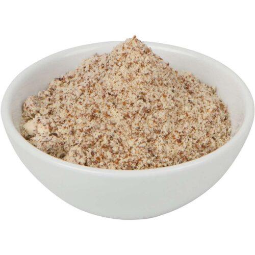 Ореховая