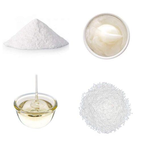 Сахар, сиропы